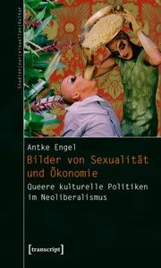 Bilder von Sexualität und Ökonomie